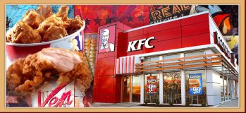 kfc-corporation-louisville-kentucky.jpg