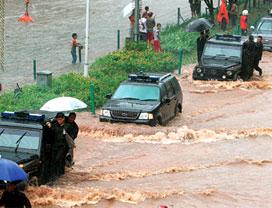 sby-kebanjiran.jpg