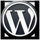 wordpress_alt.png