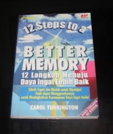 12-langkah2.jpg