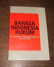 bahasa-indonesia-hukum2.jpg