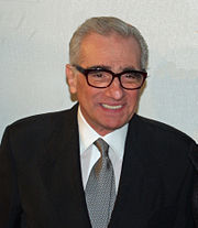 martin_scorsese_by_david_shankbone_wikipedia.jpg