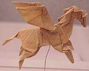 origami_pegasus_wikipedia.jpg
