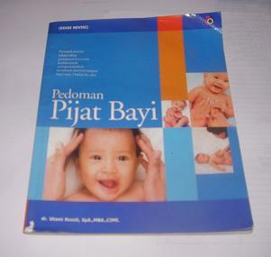 Pijat Plus Plus Jakarta http://iklankita.biz/baca/pijat-di-berlian.htm