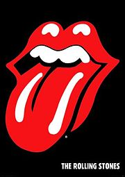 rollingstones_tongue_wikipedia.jpg