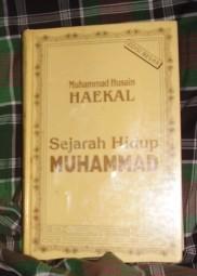 sejarah-muhammad.jpg