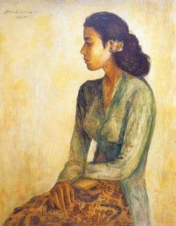 wanita_indonesia_lukisan_soekarno_wikipedia.jpg
