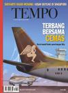 cover_tempo.jpg