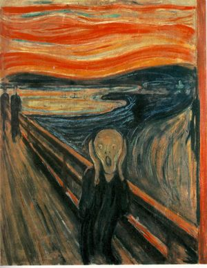the_scream_edward_munch_galeri_nasional_oslo_wikipedia.jpg