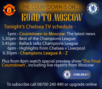 Chelsea Vs Mu Don T Miss It Djundiblog Chelsea Vs Mu Don T Miss It Djundiblog