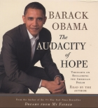 audacity_of_hope