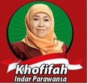 khofifah