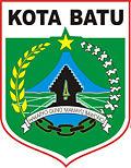 lambang_kota_batu