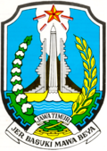 120px-lambang_propinsi_jatim1