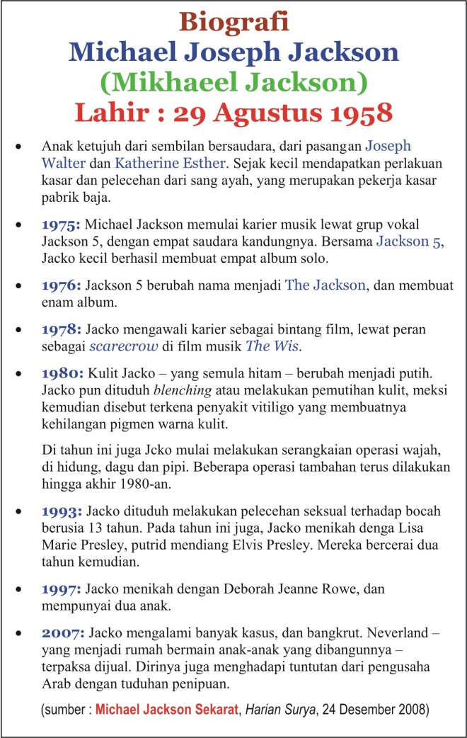 biografi-michael-jackson
