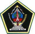logo_kabblitar