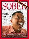 tukul_times_small