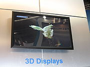 180px-cebit_2006_philips_3d_display_42_3d6w01_wow_richardson_electronics_kukfilm_1298_by_hdtvtotaldotcom