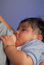 breastfeeding_infant_wikipedia