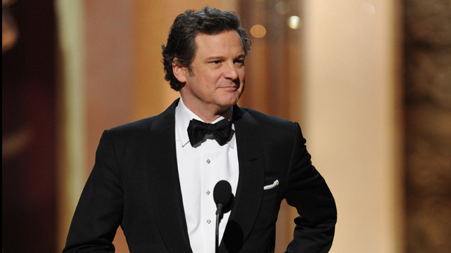 Oscar 2011 Goes To…....