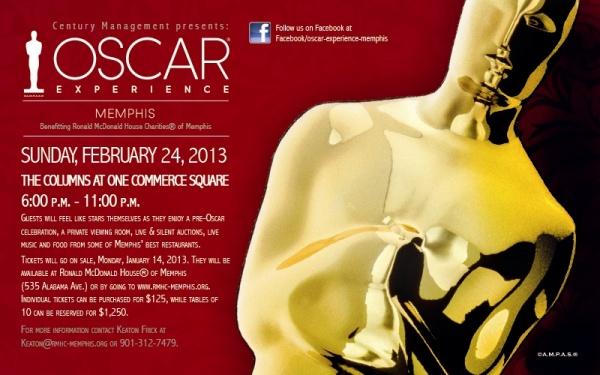 Oscar_2013_02-24-2013