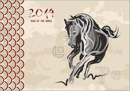 Chinese-New-Year-Horse-2014