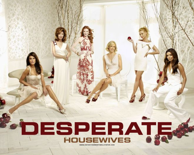 desperate_housewives_wallpaper