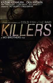 killers movie indonesia
