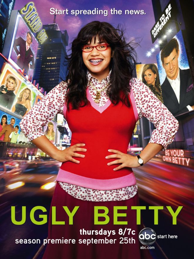 ugly_betty_ver3_xlg