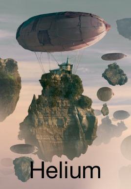 helium-poster-20140203c