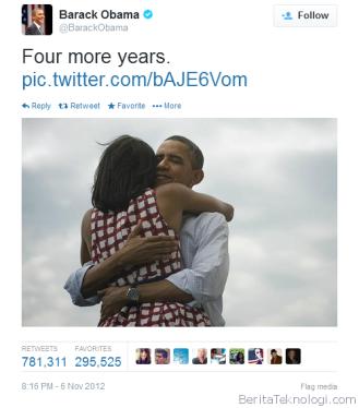 rekor-tweet-obama