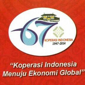 Logo Harkop 2014