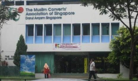 asosiasi-mualaf-muslim-singapura-darul-arqam-_130314182724-226