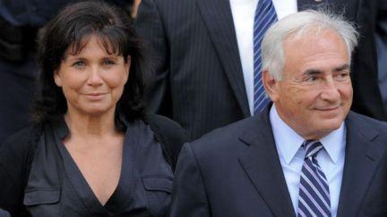 Eropa tidak menganggap penting skandal seks mantan ketua IMF, Dominique Strauss-Kahn