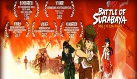 592x342-habiskan-biaya-rp-15-miliar-film-animasi-indonesia-battle-of-surabaya-dilirik-disney-1506097