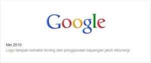 05 - Google Mei 2010