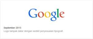 06 - Google September 2013