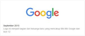 07 -Google September 2015