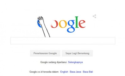 Google-ganti-logo