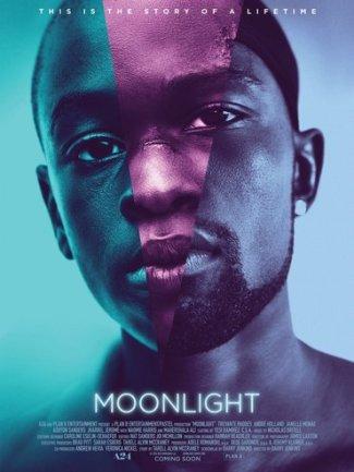 moonlight-scen-adap