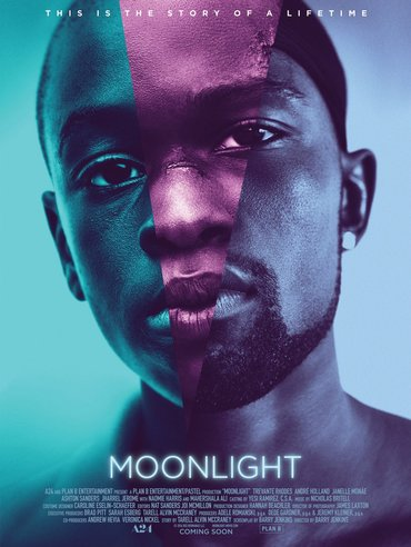 moonlight-scen-adap