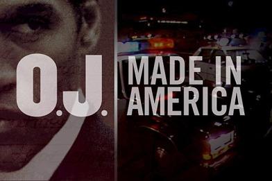O.J  Made in America.jpg