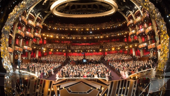 oscars_90th_stage